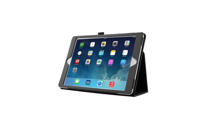 Ipad Easel 55% off on ipad mini 4 easel case   groupon goods