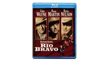 Rio Bravo (Blu-ray) 74a5457e-e4f3-4396-a9d0-da53750f6ec7