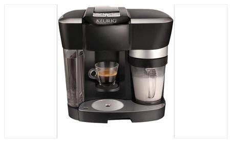 The Keurig Rivo Cappuccino and Latte System 05c54cc6-abdf-4bee-8b28-00604d3b7ff0