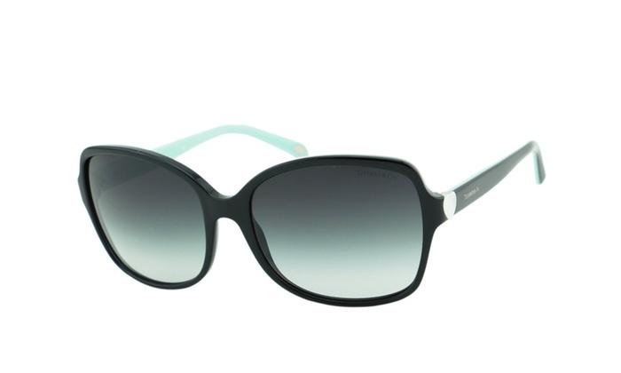 d0dab11268 Tiffany Sunglasses 2017