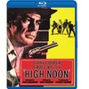 High Noon BD