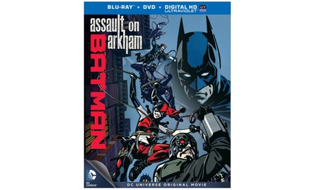 Batman: Assault on Arkham 81ea6e72-9e02-491b-baee-dc2976ce542d