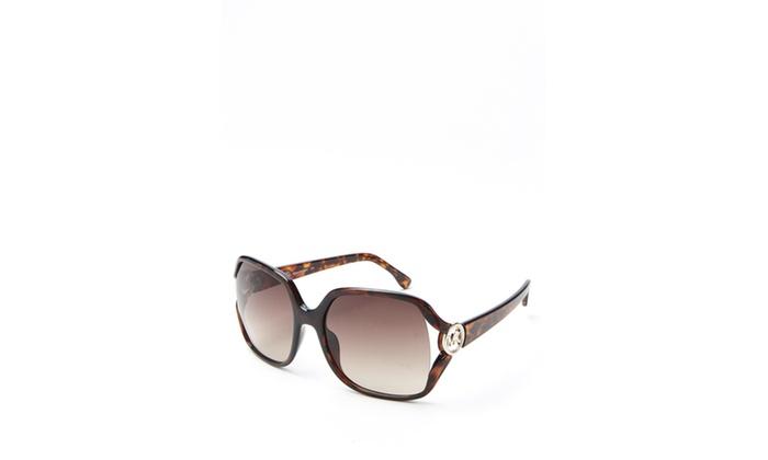87ca4e7696155 MICHAEL Michael Kors Pippa Sunglasses