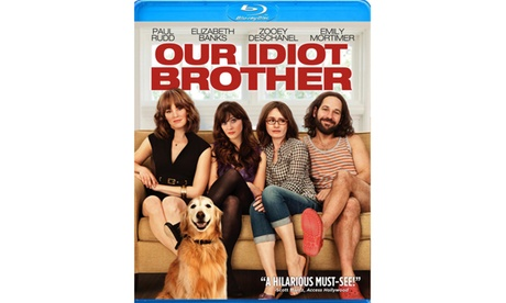 Our Idiot Brother BD 583baa40-e4da-494e-84a4-aa78db9951c7