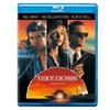 Tequila Sunrise (Blu-ray)