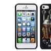 Insten Ancient Devil Phone Case for Apple iPhone 5 / 5s