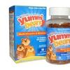 Hero Nutritionals Yummi Bears Multi-Vitamin and Mineral Fruit