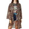 DPN Womens New Autumn 1 Colors 6 Sizes Cardigans