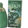 Eden Eau De Parfum Spray 1 Oz