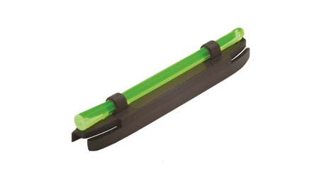 Hi-Viz Ultra Narrow Magnetic Shotgun Sight - Green f441d2f3-0295-41e9-bc65-770407a0c95b