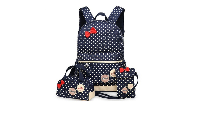 Fashionable School Bags For Teenagers backpack