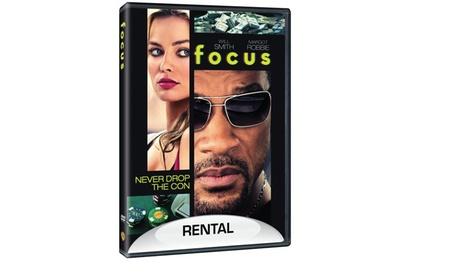 Focus (DVD UltraViolet) e1fd8d99-9b0a-4f49-911a-6483343f3899