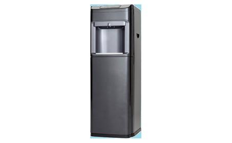 G5 Hot/Cold/RoomTemp Bottle-less Water Cooler with Filtration 4f12c413-58ab-4545-85a4-a0931fca115a