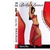 Belly Dance To Your Soul Mate