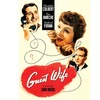 Guest Wife DVD