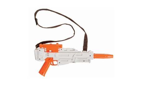 Star Wars Episode VII - Finn Blaster with Strap d262d425-2406-4a77-af15-512010d4c778