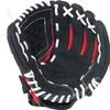 """Rawlings Mark of Pro 10"""" Youth Baseball Glove RH"""