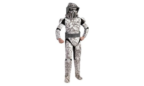 Star Wars Clone Wars Deluxe Arf Trooper Child Costume a8b7d443-7a21-4f4b-80ad-65170b74c30a