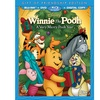 Winnie The Pooh: A Very Merry Pooh Year (2013 Special Edition)