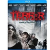 Terror Experiment, The BD
