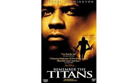 Remember The Titans f5579f48-5073-4453-89d1-87324a57927c