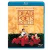 Dead Poets Society On Blu-ray