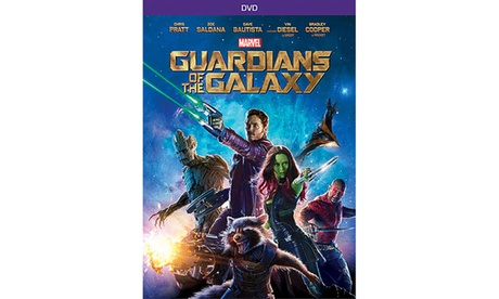 Guardians Of The Galaxy da7eeb9f-97e3-45bc-986b-2fde4bc9b622