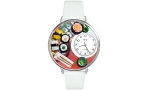 Groupon Goods: Sushi Watch