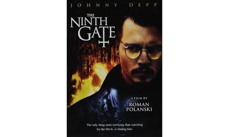 Ninth Gate fa3ca7b4-6665-4a6c-a953-871e7b27c6a3