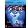 Miracle  (Blu-ray)  BD DVD Combo Pack