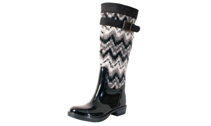Hog Rain Boot
