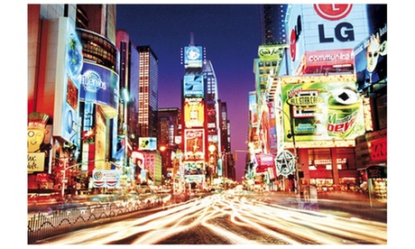 Times Square- New York bbfe8b89-3d8f-4a54-9a10-6b39a2725d5c
