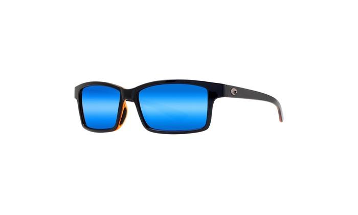 86c3227911bcc Costa Del Mar Polarized Sunglasses