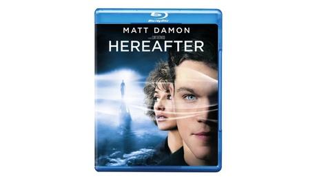 Hereafter (Blu-ray) 7d029bc1-fb77-4de7-82e5-ed4a8e82ca3c