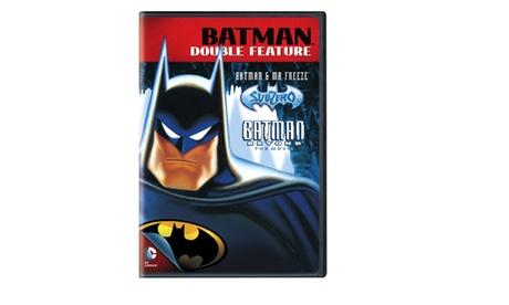 Batman Double Feature ba21d9fc-f8ca-4de5-88c6-957caa5cfde5