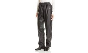 Helly Hansen Women's Voss Pants