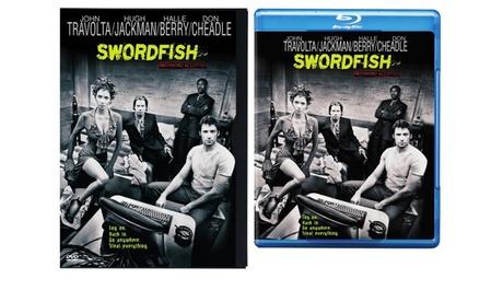 Swordfish (BD) 00139501-1de6-47b0-a8d4-e111c7f4051e
