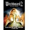 Witchboard 2: The Devil's Doorway DVD