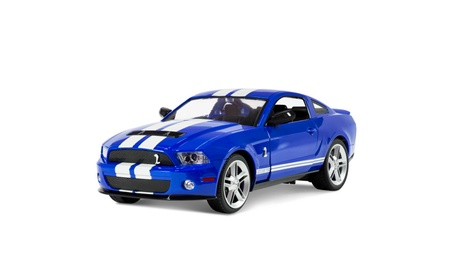 Ford Mustang Realistic Driving Gravity Sensor Radio Remote Control Car 9c5c1702-3ea5-4e1a-8335-540161d2751c