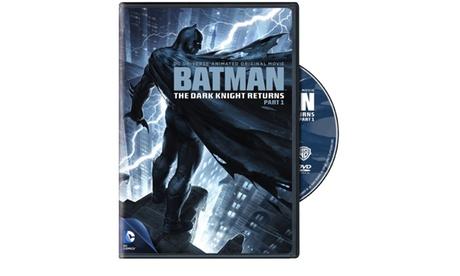 Batman: The Dark Knight Returns Part 1 73e44e93-14f8-41ed-a8dd-c628d52e1a3b