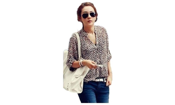 Women's Slim Fit Outdoor Sports Pullover European Style Blouse