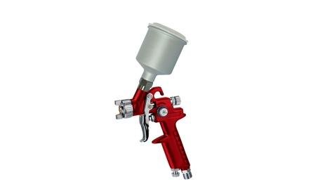 Speedway Gravity Feed Spray Gun e1d6061b-6627-4396-b904-5dce6eb5f60d
