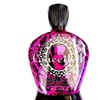 Designer Skin Conceited Indoor Tanning Bed Lotion Bronzer