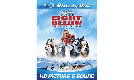 Eight Below (Blu-ray) de17059f-8d5e-47cd-8579-1cb2ae7760ea
