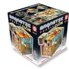 Magnetic Puzzle Cube - Works of Art