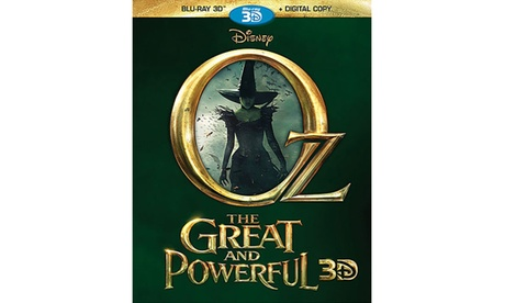 Oz The Great And Powerful 34fbb3c6-240e-4614-8c9e-9b0bcfd14ec7