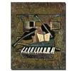 Garner Lewis Strings 26x32 , Canvas Print 26 x 32