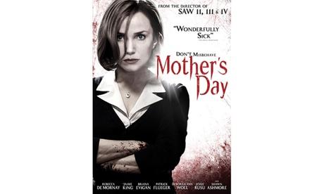 Mother's Day DVD da856cb1-8d9b-439b-b2a7-dc3240c26324