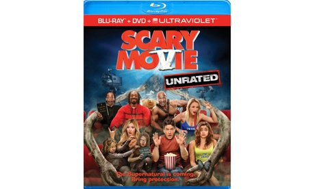 Scary Movie 5 BD/DVD/UV (Unrated) 28ffefd0-120d-46b8-bb9a-dcfa3604b308