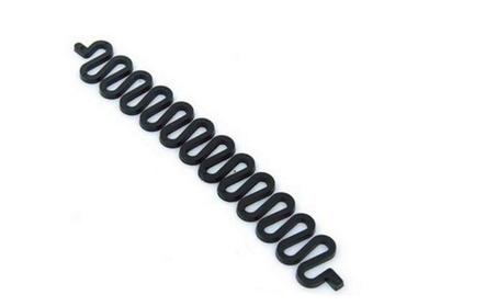 5PCS Hair Braid Tool Roller Style Hook Hair Twist Styling Bum Maker 9e10e711-e8ff-4fc0-a76f-368741f4c903